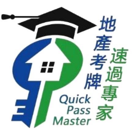 sub-mortgage-broker2